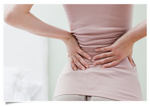 Woman-Back-Pain.jpg