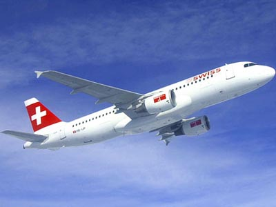 swiss_international_airlines.jpg