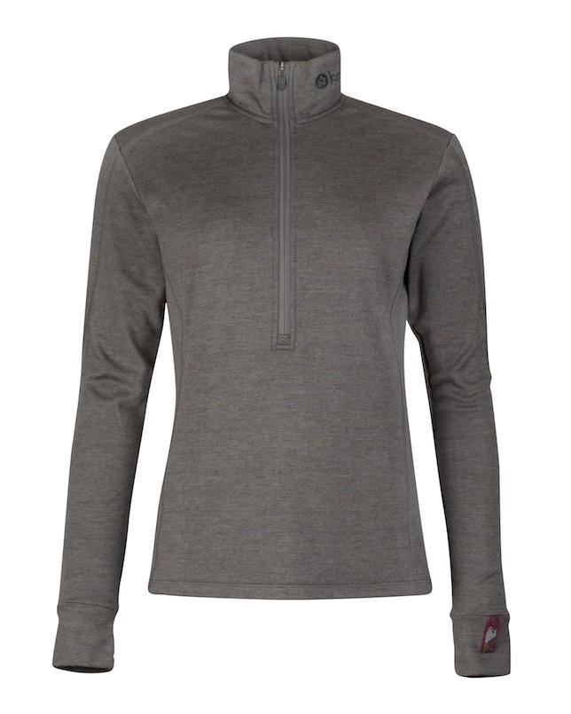 01-kora-womens-xenolith-sweater-front